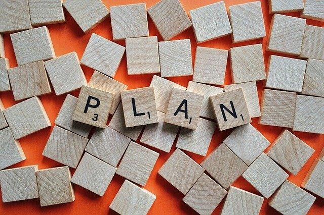Plannen Heemkring Heel