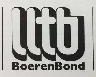 LLTB Boerenbond