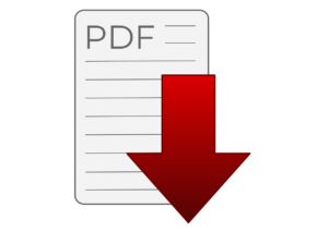 Download PDF Heemkring Heel