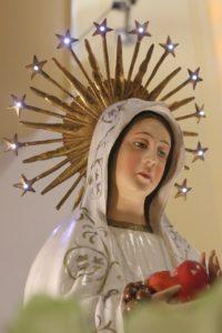 maria meimaand