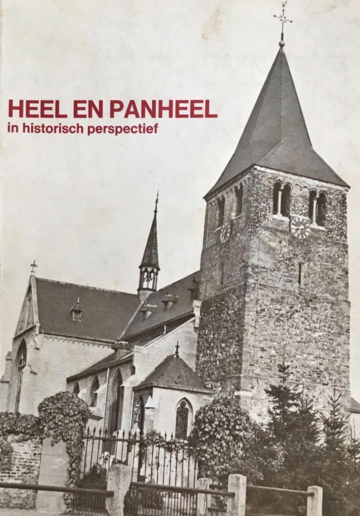 Heel en Panheel