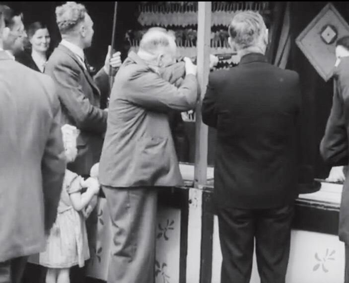 Kermis 1948