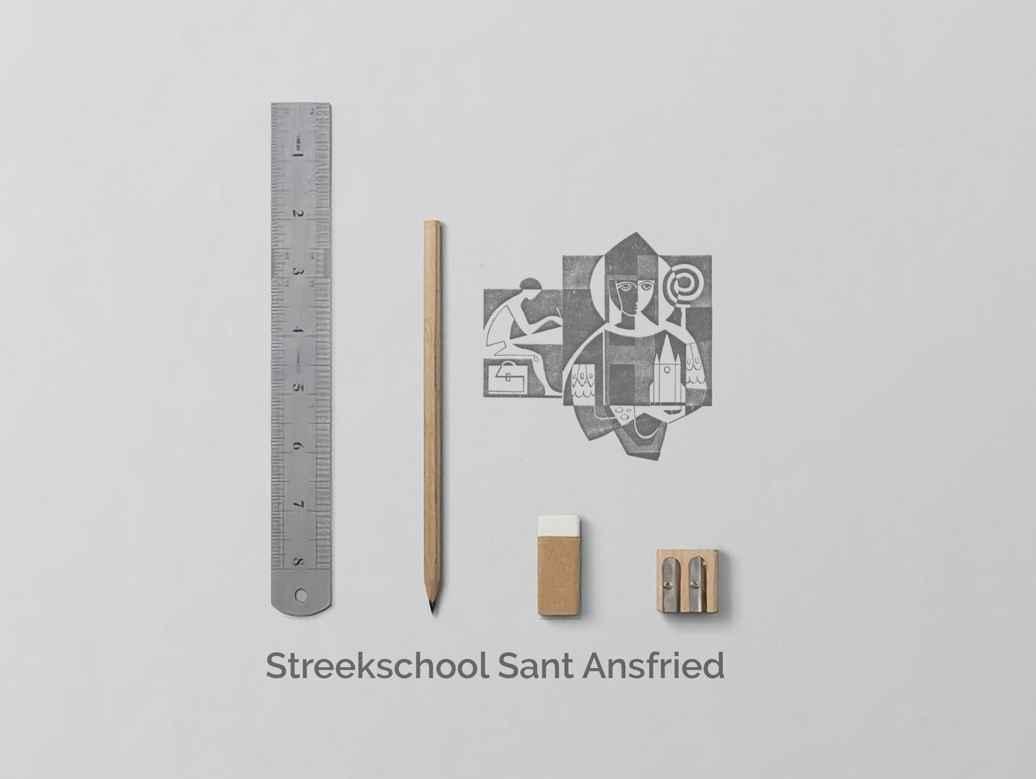 Lees meer over het artikel Streekschool Sant Ansfried